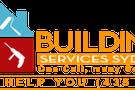 Building Services Sydney Logo