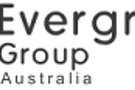 The Evergreen Management Group Logo