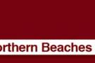 Northern Beaches Pestman Logo