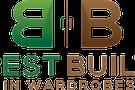Best Built-In Wardrobes Logo
