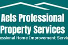 Aels Property Services Logo