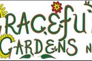 Graceful Gardens NSW Logo