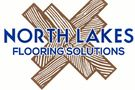 North Lakes Flooring Solutions PTY LTD Logo