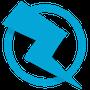 Hunterlec Pty Ltd Logo