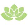 Steve's Reliable Lawn Service Logo