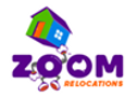 Zoom Removals Logo