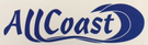 Allcoast Electrical Pty Ltd Logo