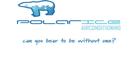 Polar Ice Air Conditioning Supplies Logo