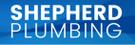 Shepherd Plumbing Logo