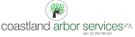 Coastland Arbor Services Logo
