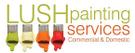 C&N Roofing Pty Ltd Logo