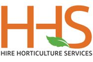 Hire Horticulture Services Pty Ltd Logo