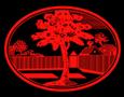 Paul Mabbott's Tree Service Logo