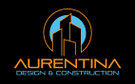 RETAIN IT STRUCTURAL LANDSCAPING Logo