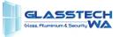 Choice Glass & Aluminium Logo