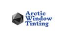 Arctic Window Tinting Logo