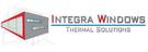 Integra Windows Logo