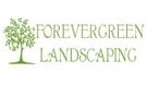 Forevergreen Landscaping Logo