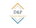 D&P Asbestos Removal Logo