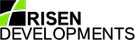 Risen Developments Logo