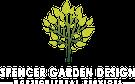 Spencer Garden Design & Horticultral Services Logo