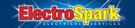 ElectroSpark Electrical Services Logo