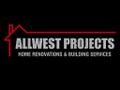 Allwest Projects Logo