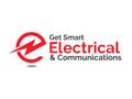 Get Smart Electrical & Communications Logo