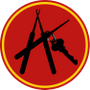 John Barnes & Co Pty Ltd Logo
