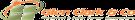 Glen Clark & Co Logo