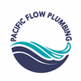 Pacific Flow Plumbing PTY LTD Logo