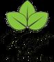 Kare Landscaping Logo
