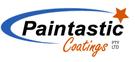 Paintastic Coatings Pty Ltd Logo