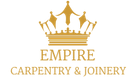 Empire Carpentry & Joinery Logo