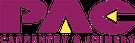 PAC Carpentry & Joinery Pty Ltd Logo