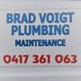 Jase Plumbing Logo