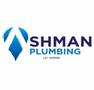 Roger Keen Plumbing Logo