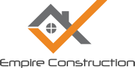 Empire Construction NSW Logo