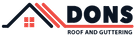 Skylutians Pty Ltd Logo