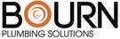 Bourn Plumbing Solutions Logo