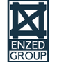 ENZED GROUP Logo