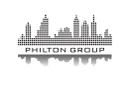 Philton Group Logo