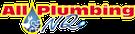 All Plumbing NQ Logo