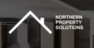 Northern Property Solutions P/L Logo