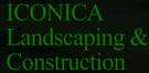 ICONICA Landscaping & Construction Pty Ltd Logo