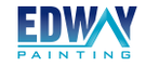 Edway Painting Logo