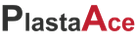 Auswide Project Services Logo