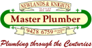 Newlands & Knights VIC Pty Ltd Logo