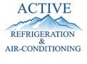 Penguin Refrigeration & Air Conditioning Pty Ltd Logo