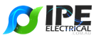 IPE Electrical Services Pty Ltd Logo